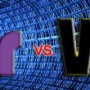 Hacker's Guide to Stay out of Jail 7: VPNs vs. TOR