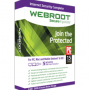 Webroot SecureAnywhere Internet Security Complete review